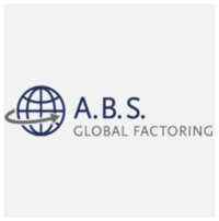 A.B.S. Global Factoring AG