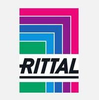 Rittal GmbH & Co. KG