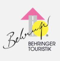 Behringer Touristik Beratung Organisation