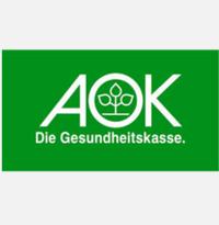 AOK – Die Gesundheitskasse