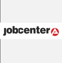 Diverse Jobcenter