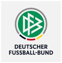 DFB – Deutscher Fußball-Bund e.V.