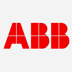 ABB Automation Products GmbH