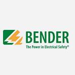 Dipl.-Ing. Walther Bender GmbH & Co. KG