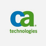 CA Deutschland GmbH