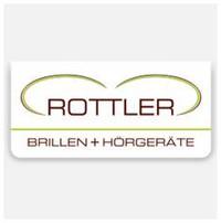 Brillen Rottler GmbH & Co.KG