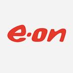 EON AG