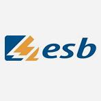 elektro systembau bender GmbH & Co. KG