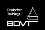 footer-logo-bdvt