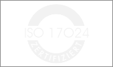footer-logo-iso-17024