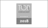 footer-logo-top-consultant-5 (1)