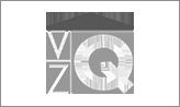 footer-logo-vzq
