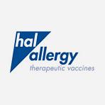 HAL Allergie GmbH