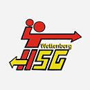 HSG Wettenberg