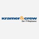 Kramer & Crew GmbH & Co KG