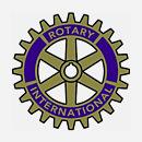Mitglied des Rotary Club Wetzlar