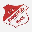 SV Annerod