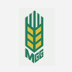 Magdeburger Getreide GmbH