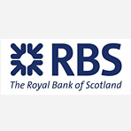 The Royal Bank of Scotland plc.