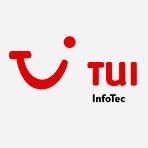 TUI InfoTec GmbH